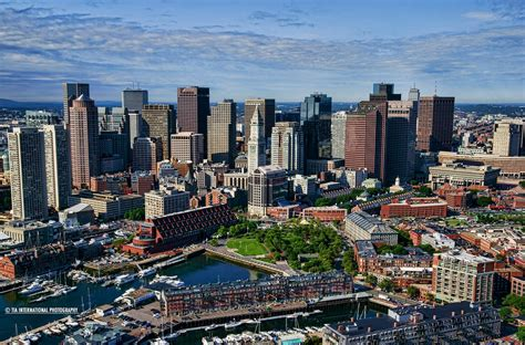 3rd Tallest Building Coming To Boston 58 Story Back Bay Boston Skyline