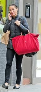 middleton house of pizza pippa middleton carries three large totes as she strolls through kensington daily