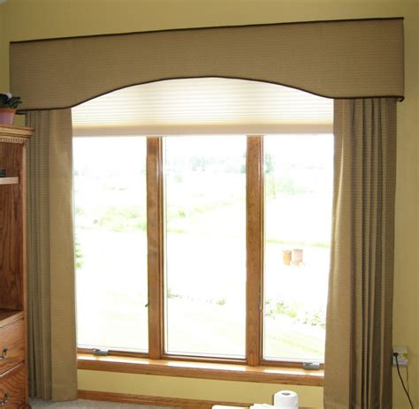 Blinds For Curved Windows Designs Window Treatments For Arched Windows Ideas Home Ideas Collection