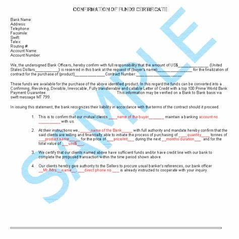 comfort letter sample best letter sample - Resume Mandate Letter Template