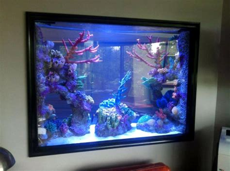 Jual Rak Aquarium Bekasi jual aquarium acrylic supplier acrylic jakarta