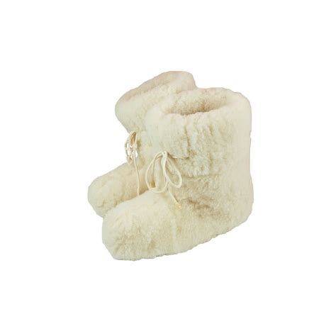 sheep wool slippers sheep wool slippers white warm wool