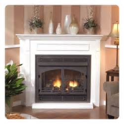 what is a ventless gas fireplace empire size ventless fireplace