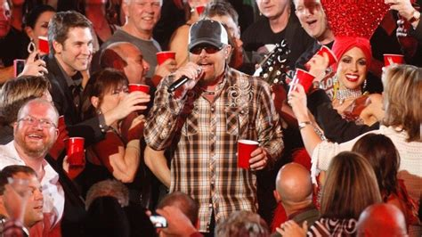 country music concerts bc 2014 country music s drinking problem alcohol related