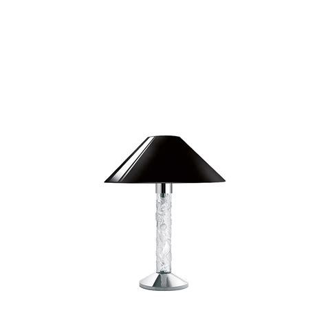 design lighting suriname 100 home design lighting suriname led source home