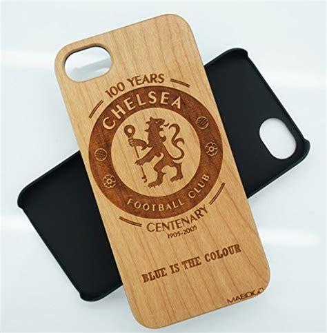 Chelsea Fc Iphone 6 Custom chelsea football soccer team wood phone cases custom