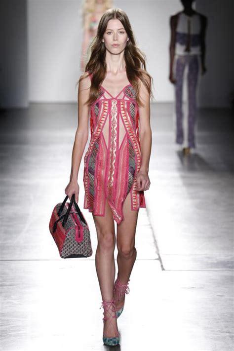 new york fashion week springsummer 2016 youtube custo barcelona spring summer 2016 new york fashion week