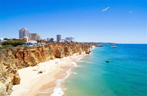 Most Amazing by 10 Most Amazing Destinations In Southern Portugal With
