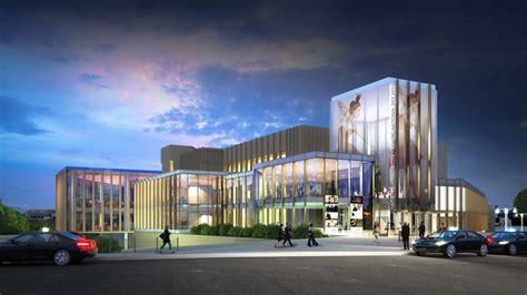 design center jobs ottawa national arts centre in ottawa e architect