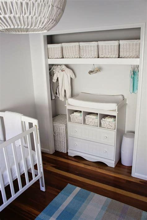 17 mejores ideas sobre cuartos para bebes varones en cuartos de bebes varones