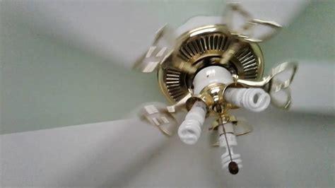 ceiling fans in my house ceiling fans in my house part 4