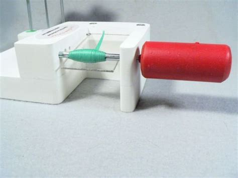 Paper Bead Machine - 104 best images about paper bead roller machine on