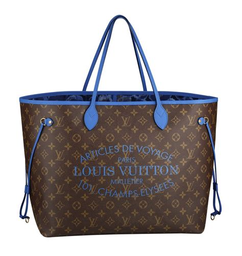 Bags Colection louis vuitton handbags collection 2013 the style book