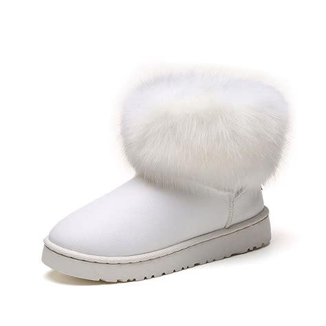 mou slippers mou mou boots reviews shopping mou mou boots