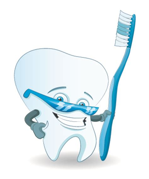 dental cleaning cost ped203health dental care