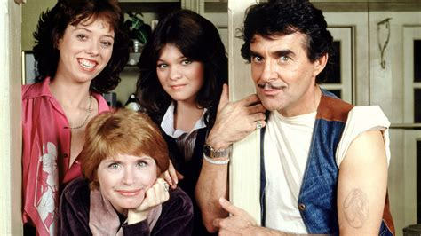 one day film actors pat harrington jr schneider from one day at a time