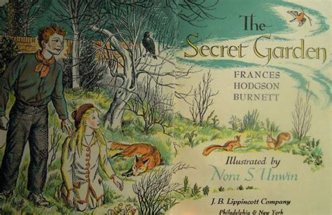 leer ladybird classics the secret garden libro e pdf para descargar 106 best images about secret gardens on gardens the secret garden and wooden gates