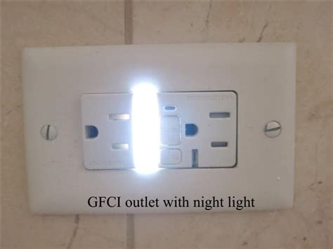 Garage Gfci by How To