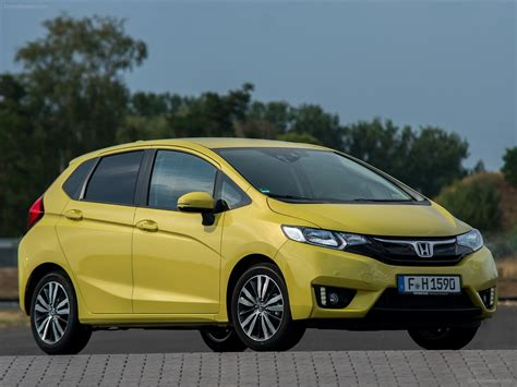 honda jazz 2016 honda jazz 2016 car wallpapers 38 of 104 diesel