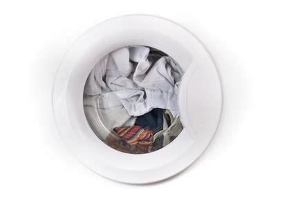 woran kann es liegen wenn die hupe nicht funktioniert woran kann es liegen wenn die waschmaschine nicht mehr