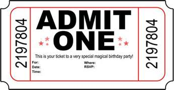 free birthday invitation templates invitation template printable free http webdesign14