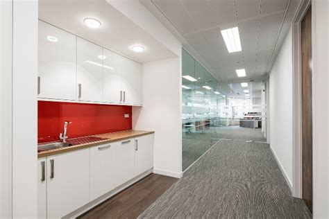 emirates london office emirates 009 plan it interiors