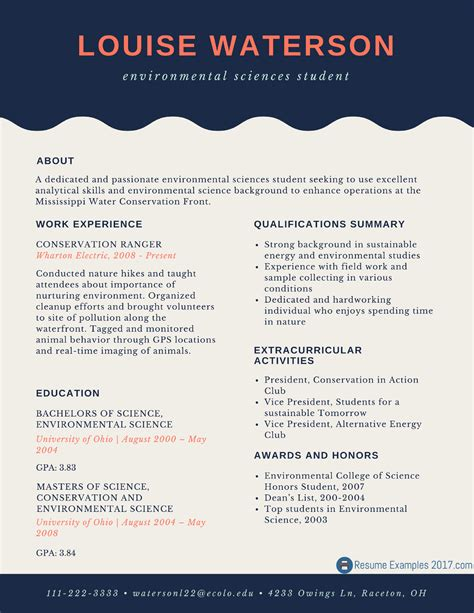 download how to create a great resume haadyaooverbayresort com