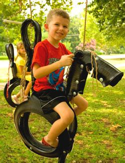 pony pal horse tire swing pony pal horse tire swing new playground set classic