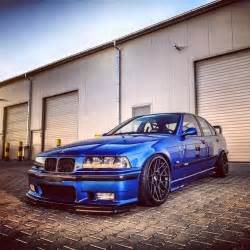 267 best bmw e36 project images on bmw e36
