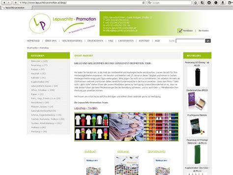 Angebot Vorlage Werbeagentur Homestage Webdesign Wien Logodesign Webdesign F 252 R Werbeagentur