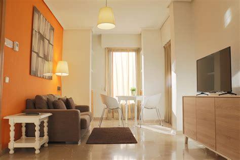 apartamento dias madrid apartamentos en madrid por d 237 as galer 237 a g3 gale 243 n web