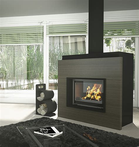 Visio Fireplace by Sculpt Fireplace Collection A New Dimension In Fireplace