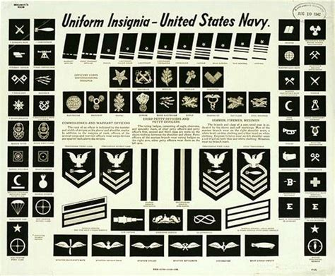 united states navy ranks navy patches help navy coast guard and other sea