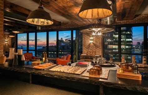 alex birkenstocks penthouse   york city