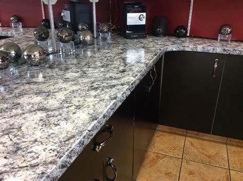 Granite Paint Countertop by Park City Paints Granite Countertop Paint