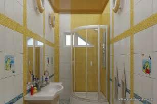 Sample Bathroom Designs Sample Of Bathroom Design Sample Bathroom Designs