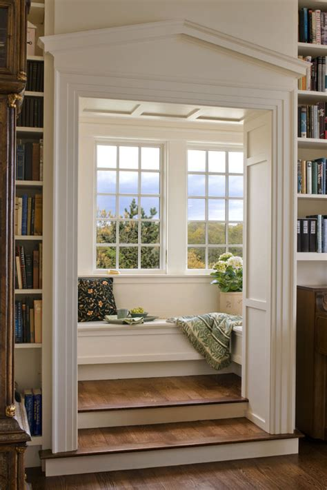 reading nook 7 reading nooks to inspire your sanctuarysunday photos
