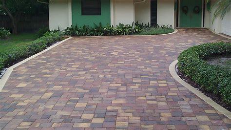 12x12 Paver Patio Cost by 24x24 Concrete Pavers Lowes Home Depot Patio Blocks
