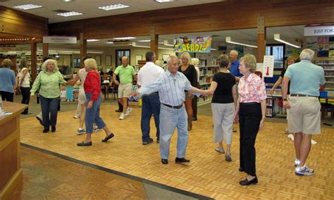 swing your partner round and round lyrics how should christians respond to mormons tennessee