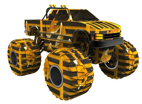 bigfoot monster truck wiki 100 bigfoot monster truck wiki monster mutt monster
