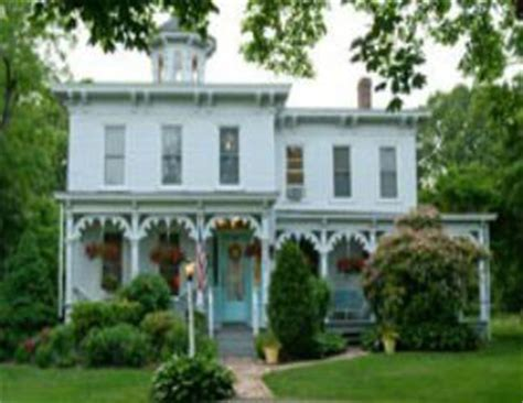 black owned bed and breakfast 7 top black owned bed and breakfasts
