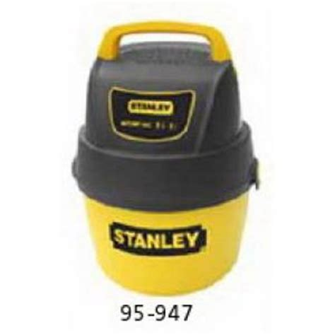 Vacuum Cleaner Merk Denpo stanley pressure washer 1400w herman industries