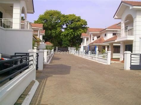 4 bedroom townhouse for rent 4 bedroom townhouse for rent cantonments sellrent ghana