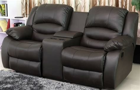 heimkino sessel sofa im heimkino 30 originelle vorschl 228 ge