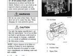 volvo d12 d12a d12b d12c engine repair manual engines