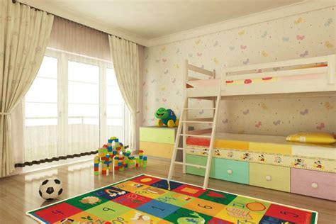 tende cameretta per bambini tende per la cameretta dei bambini come scegliere