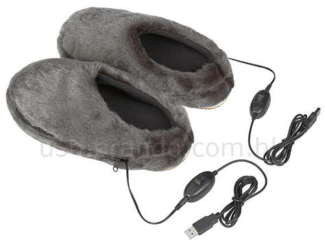 usb warming slippers usb heating slippers ii