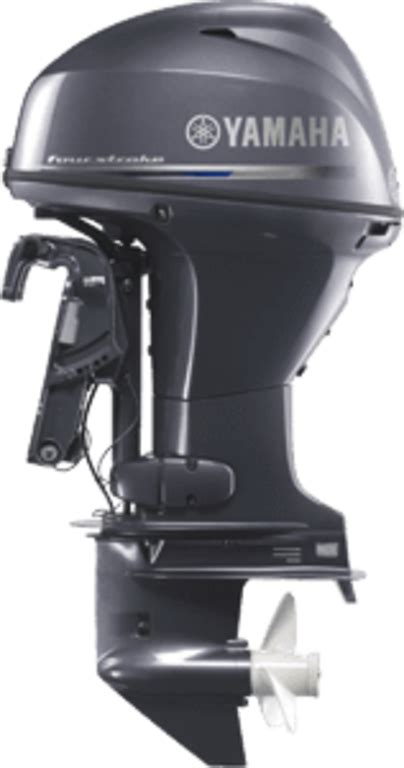 yamaha outboard motors msrp yamaha outboards f30 buyers guide 679 marine buyers guide
