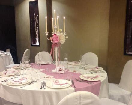 allestimento tavolo sposi ricevimenti best western premier villa fabiano palace