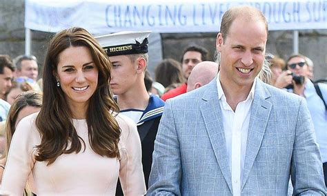 william and kate news kate middleton and prince william s latest mental health